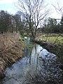 River Gadder.jpg