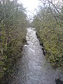 River Wear near Stanhope - panoramio - Keith Ruffles.jpg