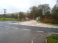 Road Junction A817 and A82 - geograph.org.uk - 367383.jpg