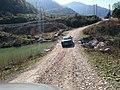 Road beside pool - panoramio.jpg