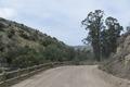 Roadway, Santa Catalina Island, a rocky island off the coast of California LCCN2013634939.tif