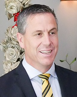 Rob Waddell New Zealand Olympic Gold Medalist rower and rugby union footballer