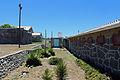 Robben Island Prison 22.jpg