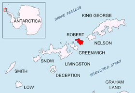 Robert-Island-location-map.png