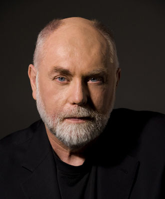 Robert David Hall - Image: Robert David Hall