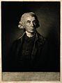 Robert Adair. Mezzotint by J. Jones, 1791, after F. L. Abbot Wellcome V0000037.jpg