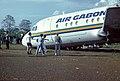 Robert Brumter - Gabon 75.jpg