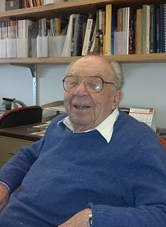 Robert Fano Italian-American computer scientist