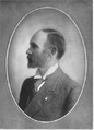 Robert M. Teague.png