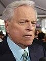 Robert Osborne 2010.jpg