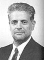 Roberto Formigoni 1994.jpg