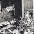 Roberto Rossellini e Roberto Miranda.tif