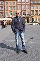 Roberto Zanetti Warsaw 2.jpg
