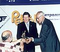 Robertson-Atlantic-Solidarity-Award.jpg