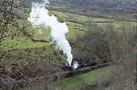 Robles de Laciana 04-1983 Engerth No 16-a.jpg