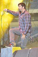 Rock in Pott 2013 - Deftones 11.jpg