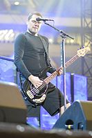Rock in Pott 2013 - Volbeat 14.jpg