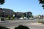 Rockford, IL Winnebago County Justice Center 01.JPG