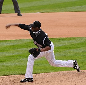 Rockies Nationals double header 420 Luis Vizcaíno.jpg