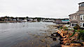 Rockport massachusetts 2009.JPG