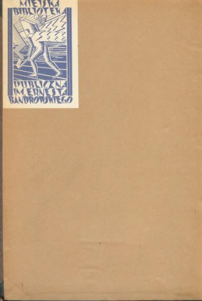 File:Rocznik Krakowski. T.4 (1901).djvu