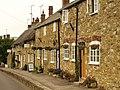 Rodden Row, Abbotsbury - geograph.org.uk - 903677.jpg