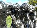 Rodin 1.JPG