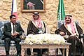 Rodrigo Duterte meets with Salman of Saudi Arabia (2017-04-11).jpg