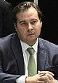 Rodrigo Maia em abril de 2019 (recorte).jpg