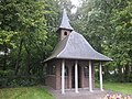 Roeselare-kapel OLV van Banneux.jpg
