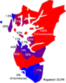 Rogaland-1992 Nynorsk.png