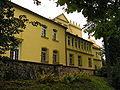Rogow Opolski-zamek.JPG