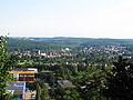 Rohrbach Blick vom Kahlenberg 02.JPG