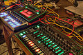 Roland AIRA TR-8 + KORG Kaoss Pad 3 + Roland AIRA TB-3 + Arturia BEATSTEP (by David J).jpg