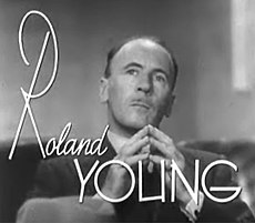 Roland Young in Topper Takes a Trip trailer.jpg