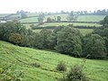 Rolling, wooded, green - geograph.org.uk - 585310.jpg
