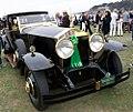 Rolls-Royce 1929 Phantom I Brewster Riviera Town Car (15075498791).jpg