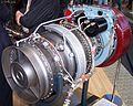 Rolls-Royce RTM322 2.jpg