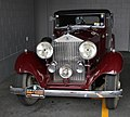 Rolls Royce (31127104210).jpg