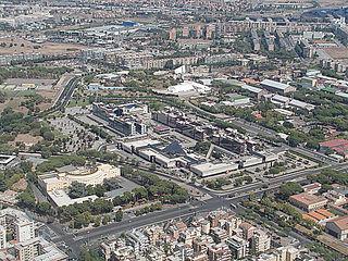 Rom vorstadt 03.jpg