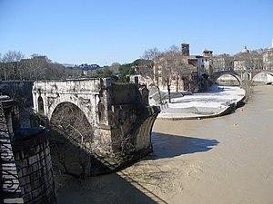 Roma-ponterotto.jpg