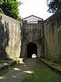 Roman Amphitheatre, Augusta Treverorum, Trier (8750221260).jpg