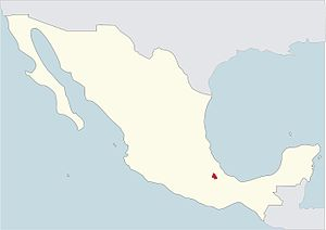 Roman Catholic Diocese of Orizaba in Mexico.jpg