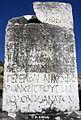 Roman Inscription in Turkey (EDH - F023966).jpeg