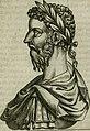 Romanorvm imperatorvm effigies - elogijs ex diuersis scriptoribus per Thomam Treteru S. Mariae Transtyberim canonicum collectis (1583) (14765027971).jpg