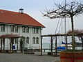 RomanshornEhemZollhaus.jpg