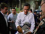Romney (6482981337).jpg