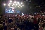 Ron Paul Speaking * Rally for Republic (2841571988).jpg