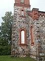 Roosa kirik 5.jpg