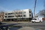 Roosevelt Courthouse NY et. al. 03 - 1501 Franklin Avenue.jpg